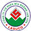 Mía đường lam sơn logo