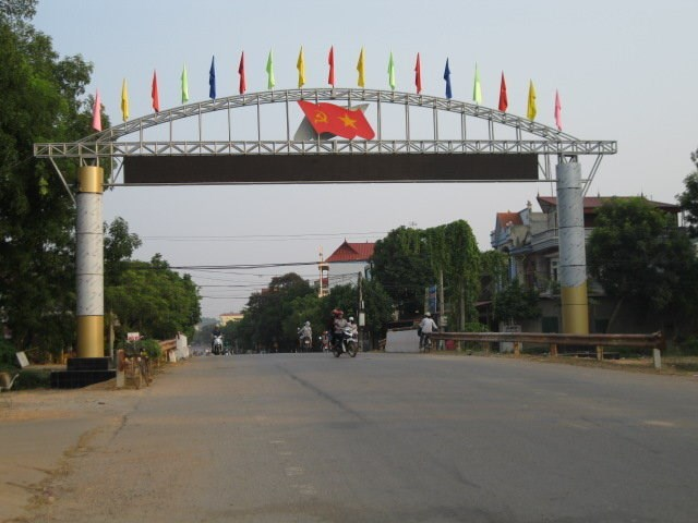 cong-chao-dan-an