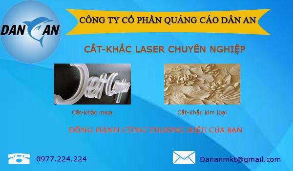 cắt-khắc laser Thanh Hóa