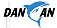 Dan An Logo 57