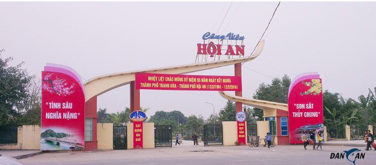 in bạt chắt lượng cao tại Thanh Hóa