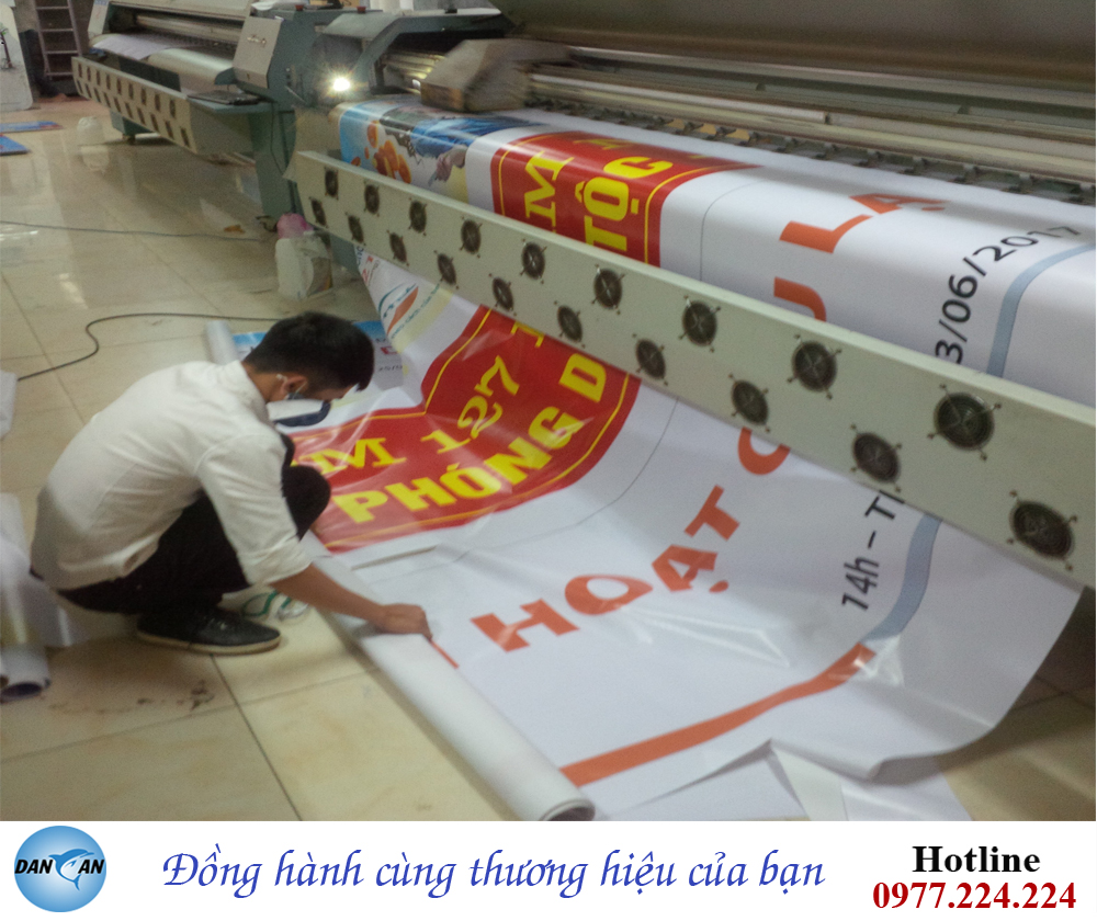 in bạt quảng cáo tại Thanh Hóa