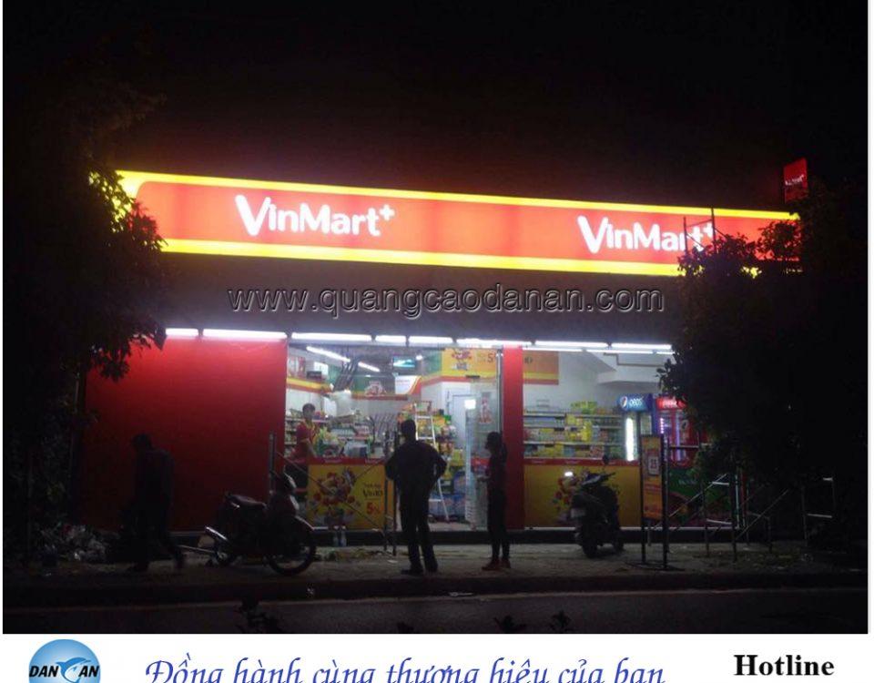 In-UV-tai-Thanh-Hoa